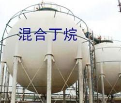 萍乡混合丁烷